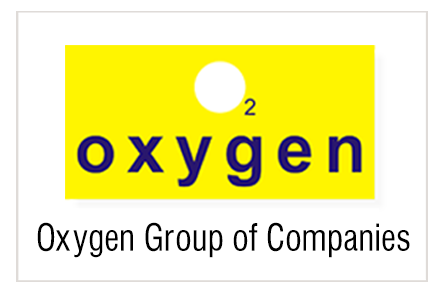Oxygen Group of Companies